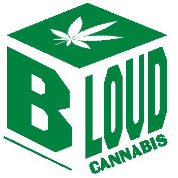 bloudcannabis.com